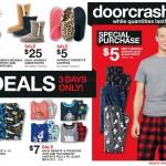 target-canada-black-friday-flyer-2014-deals-sales-23