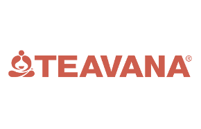 29 deals were found for Teavana Tea. Deals are available from 5 stores and 2 brands. An additional discount is available for 1 items. Last updated on December 4, Scanning all available deals for Teavana Tea shows that the average price across all deals is $
