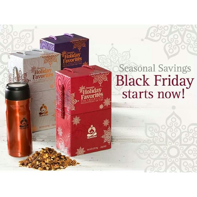 Teavana Promo Codes for November Save 50% w/ 7 active Teavana Single-use codes and Sales. Today's best spendingcritics.ml Coupon Code: Free 2 oz. Joy Flavored Tea Blend + Free Shipping on Orders Over $50 at Teavana. Get crowdsourced + verified coupons at Dealspotr/5(13).