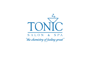TONYC Studio & Spa logo