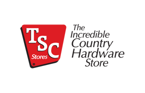 tsc stores � black friday canada