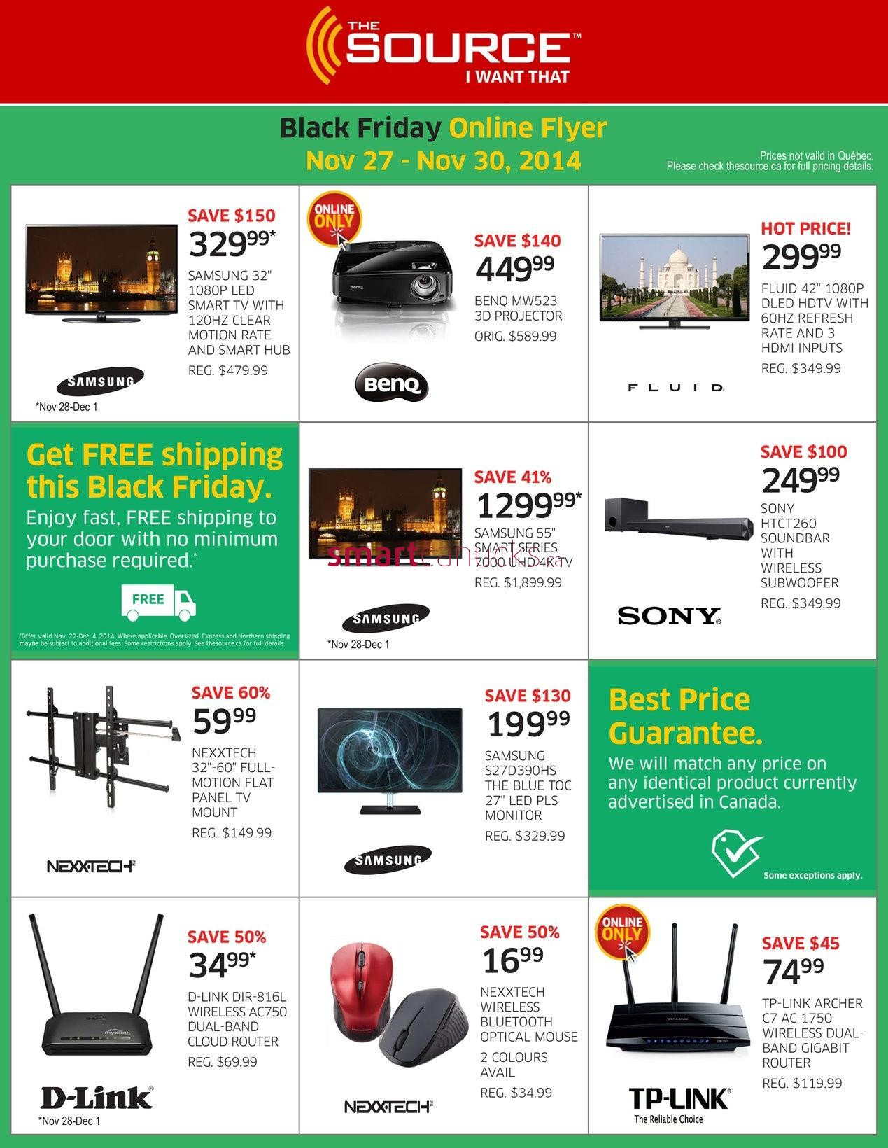 Black Friday. Walmart Black Friday Deals, Black Friday Ad, and Black Friday Sales. Shop for Black Friday Deals at jelly555.ml Find this year's lowest prices .
