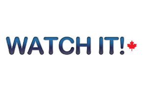 Watch It logo