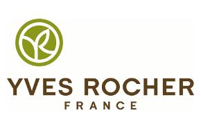 Yves Roucher logo