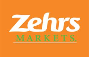 Zehrs logo