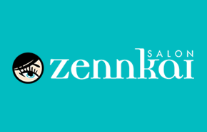 Zennkai logo