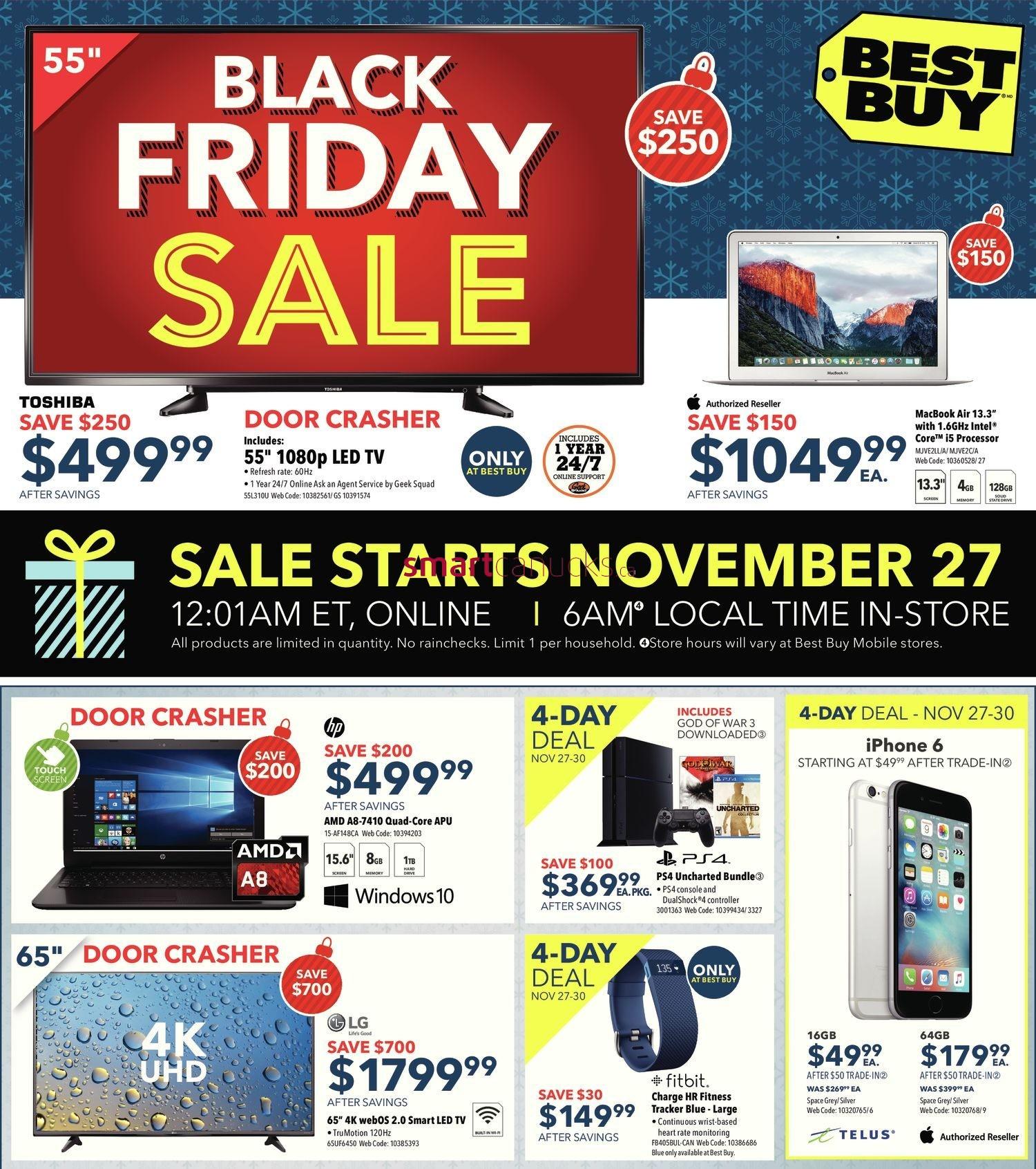 Best buy store deals black friday