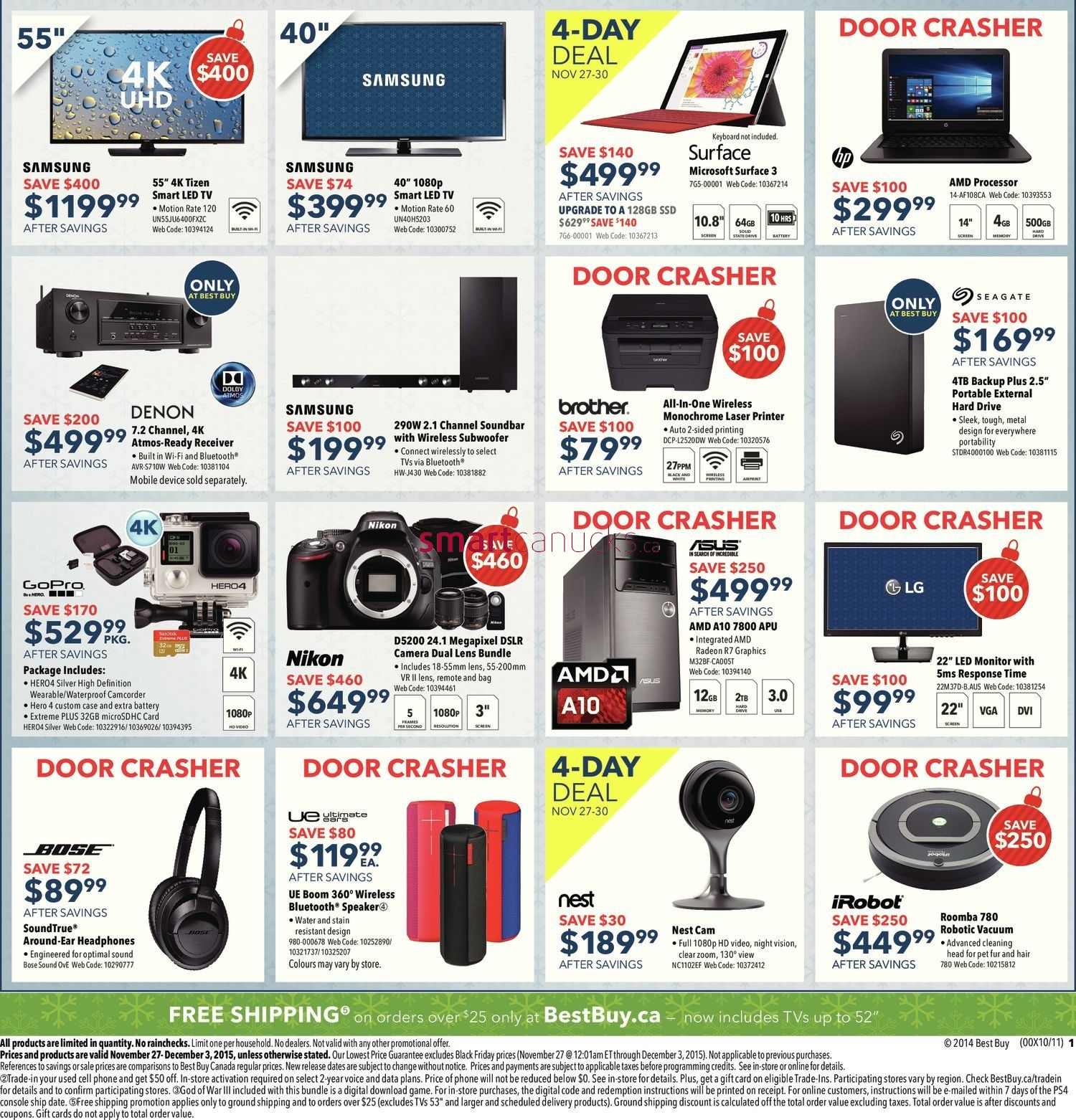Best buy black friday online shopping
