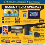canada-computers-black-friday-flyer-november-24-30-2015-1
