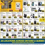 canada-computers-black-friday-flyer-november-24-30-2015-4