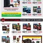 eb-games-canada-black-friday-flyer-deals-17