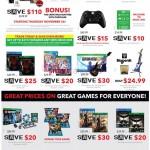eb-games-canada-black-friday-flyer-deals-18