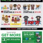eb-games-canada-black-friday-flyer-deals-19