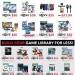 eb-games-canada-black-friday-flyer-deals-20