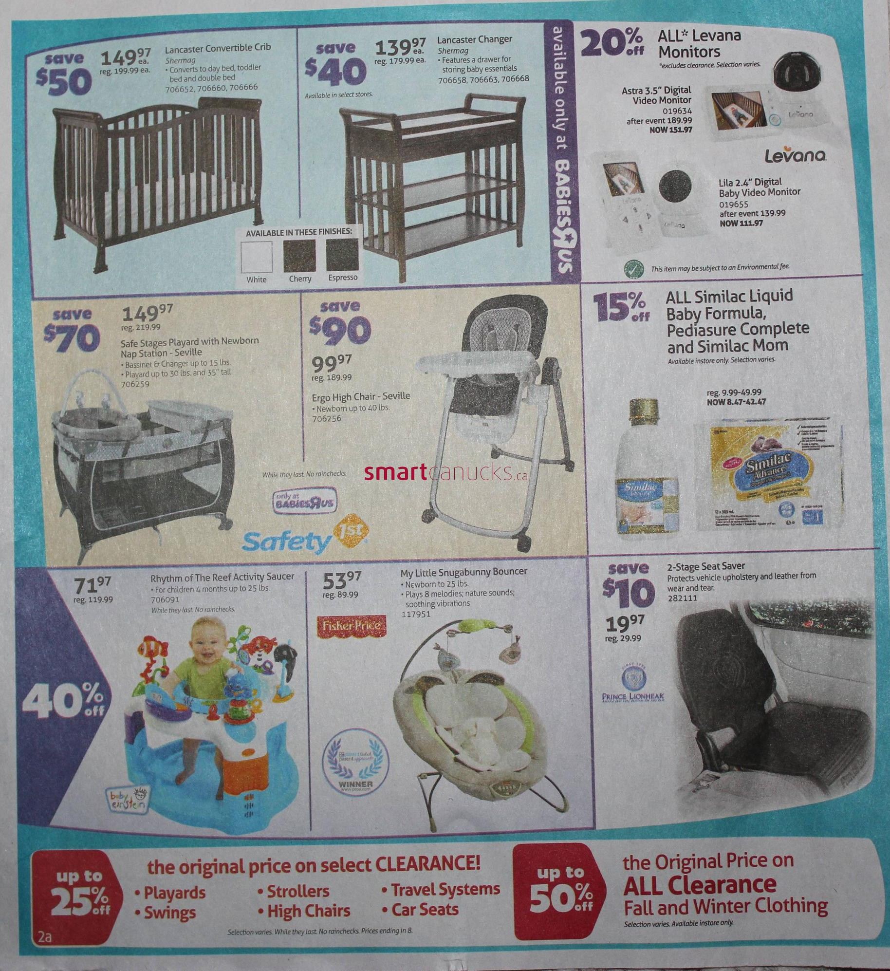 Schalk Burger And Bjorn Basson Jump And Miss: Toys R Us Deals Canada / Mission Tortillas Coupon 2018